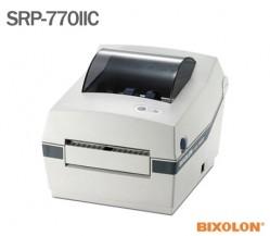 [영수증프린터] 바코드 라벨 프린터 SRP-770IIC