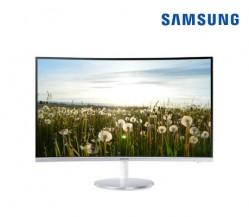 [삼성전자] 삼성 27인치 TV 모니터 LV27F591FKDXKR