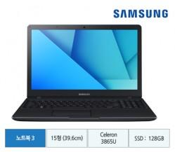 [삼성전자] 삼성 노트북3 NT300E5M-K14BB