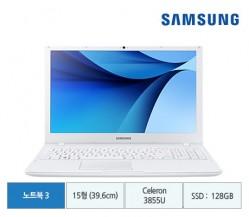 [삼성전자] 삼성 노트북3 NT301E5L-K14B