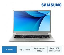 [삼성전자] 삼성 노트북9 metal NT900X5J-K28BB